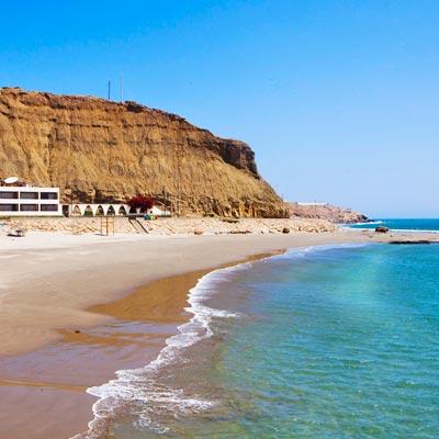 sh-Playa-Cabo-Blanco-Piura